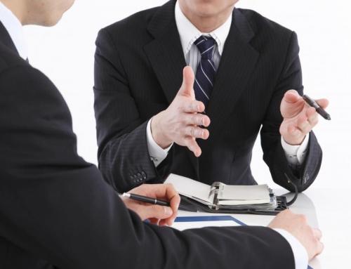Şirketlerde Müzakere Kültürünü Yerleştirmek
