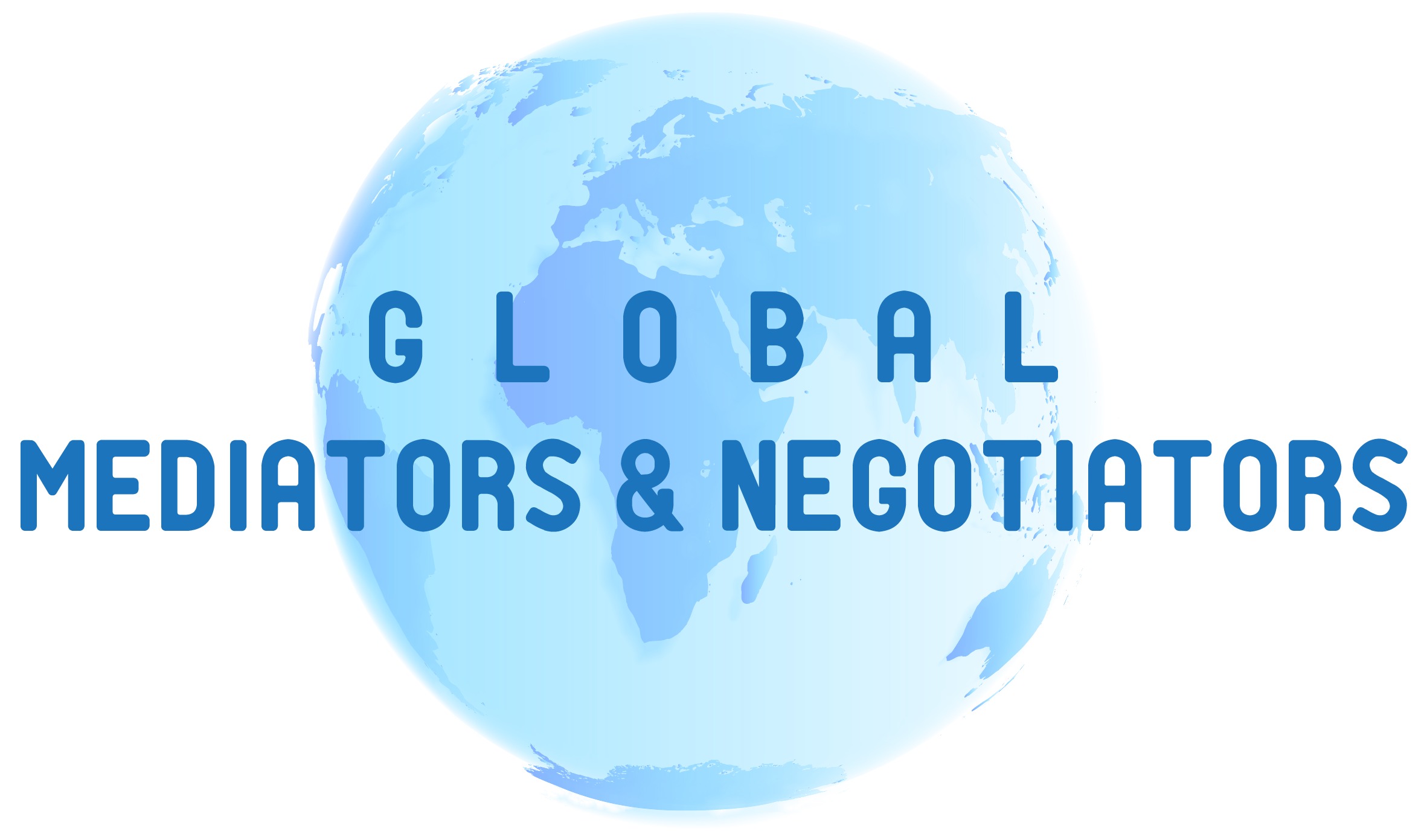 Global Mediators & Negotiators
