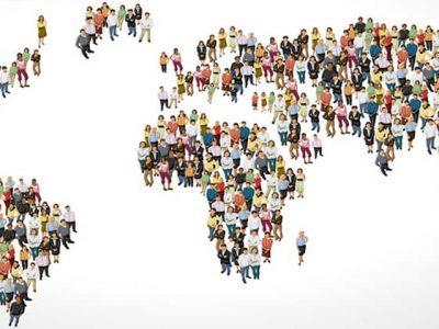 Kültürlerarası İletişim