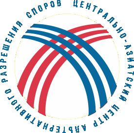 Global Mediators Negotiators Institute