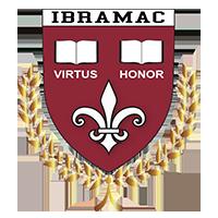 Ibramac
