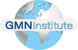 GMN Institute Logo